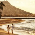 Here Is A Hawaii Packing List For Your Upcoming Vacation