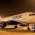 IndiGo's Three-Day 'Runway sale': Bookings on Domestic Flight Tickets start from ₹899