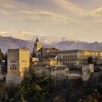 Essential Spain Travel Tips To Know Before You Go