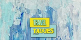Travel Talkies