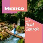 Soul Search: Mexico