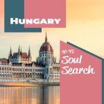 Soul Search: Hungary