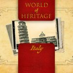 World of Heritage : Italy