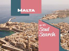 Soul Search Malta video poster