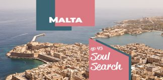 Soul Search Malta video poster