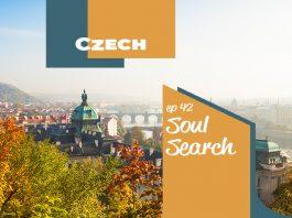 Soul Search Czech Republic video poster