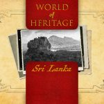 World of Heritage - Sri Lanka