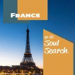 Soul Search: France