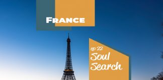 Soul Search France video poster