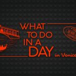 What To Do In A Day- Venice