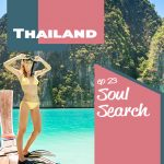 Soul Search: Thailand