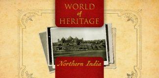 North-India