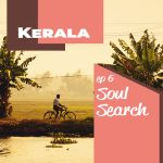 Soul Search: Kerala