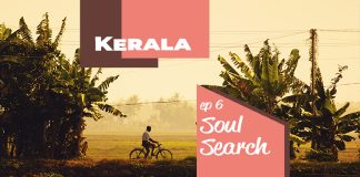 Soul Search Kerala video poster