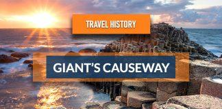 Giants-causeway