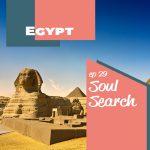 Soul Search: Egypt