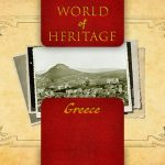 World of Heritage - Greece