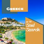 Soul Search: Greece
