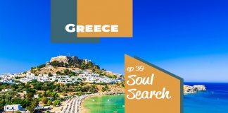 Soul Search Greece video poster