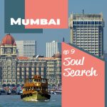Soul Search: Mumbai