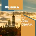 Soul Search: Russia