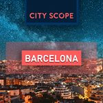 City Scope – Barcelona