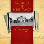 World of Heritage – Germany