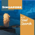 Soul Search: Singapore