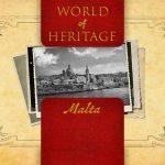 World of Heritage – Malta