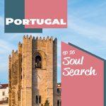 Soul Search: Portugal