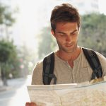 Never been a Traveller? 8 Steps to revive your travel goals!