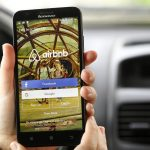 Airbnb Announces Plans to Verify All 7 Million Listings; And Other Policy Changes