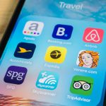5 Travel Apps That Will Save All Your Last Minute Travel Plans