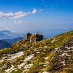 A Trekkers Paradise: The Mini Kashmir, Munsiyari