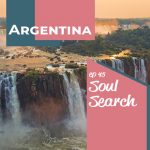 Soul Search: Argentina
