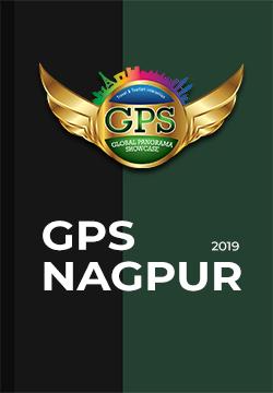 gps-card