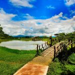 10 Best Unexplored Places To Visit In Manipur