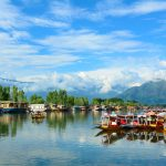 Dal Lake: The Jewel in the Crown of Kashmiri Beauty