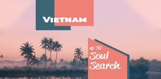 Vietnam Soul Search video poster