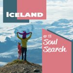 Soul Search: Iceland