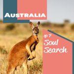 Soul Search: Australia