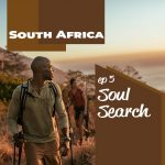 Soul Search: South Africa