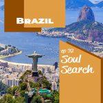 Soul Search: Brazil