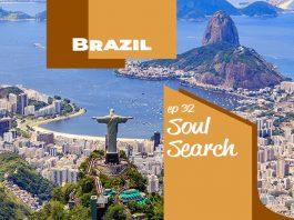 Brazil Soul Search video poster