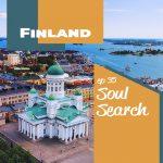 Soul Search: Finland