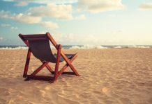 eco-friendly beaches
