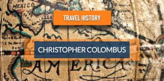 Christopher-Colombus