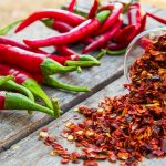 10 Of The Spiciest Dishes And Where to Find Them