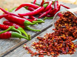 Spicy-Red-Chilli