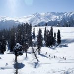 All You Need to Know About Skiing in Gulmarg